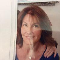 Profil de Patricia