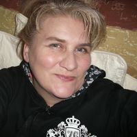Profile of Birgit