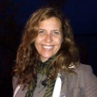 Perfil de Adriana Evangelina