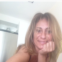 Profil de Emanuela
