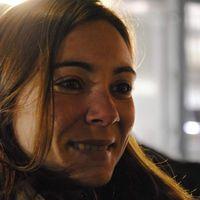 Profile of Melanie