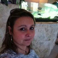 Perfil de Valerie et olivier