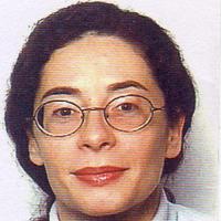 Profile of Teresa