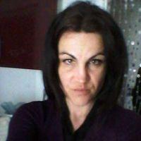 Profil de Natalie