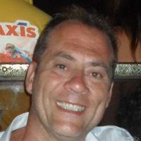 Profil de JACKY