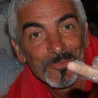Profil de Fabio