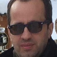 Profil de Enrique