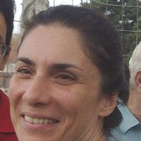 Profile of Sheila