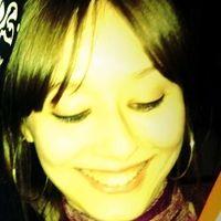 Profil de Lila
