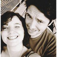 Profil de Ariane et Arnaud