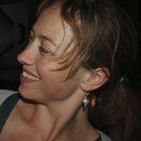 Profile of Maartje