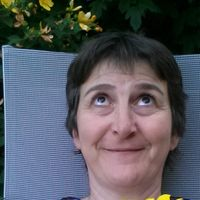 Profil de Marie-Hélène