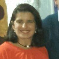Perfil de Fátima