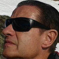 Profil de Ernesto