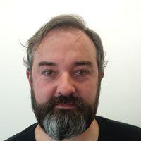 Profil de Jean-Christophe