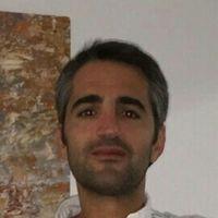 Profile of Juan Antonio
