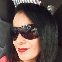 Profile of Vivianna
