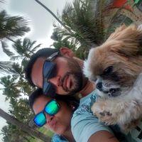 Profil de Diego