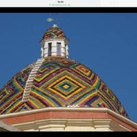 Profile of Centro storico