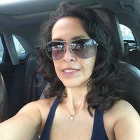 Profil de Gina