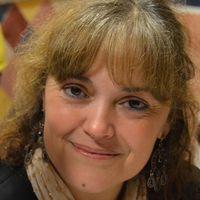 Profil de Luisa