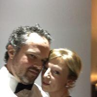 Profil de Marianne et Joel