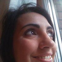 Profil de Annalisa