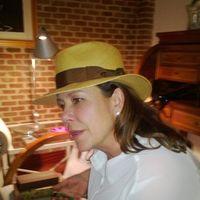 Profile of Miriam