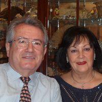 Profil de José R. y Ana
