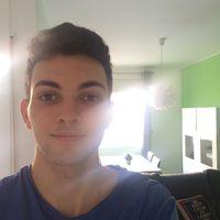 Profil de Iandrey