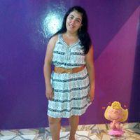 Profile of Griselda