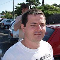Profil de Frederic