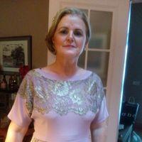 Profil de Mª Dolores