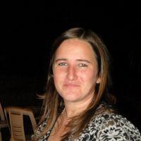 Profile of Sofi