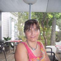 Profil de CATHERINE