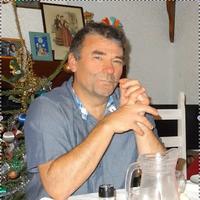 Profile of Pierre