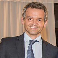 Profil de Juan Manuel