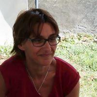 Profil de MADELEINE