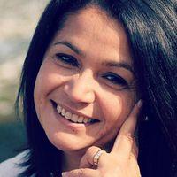 Profil de Caterina