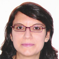 Profile of Matilde