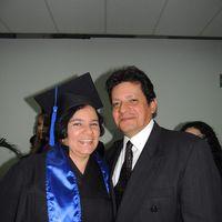 Profil de María Esther