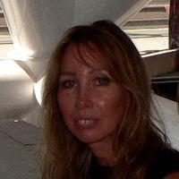Profil de Ulla