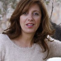 Profile of Silvia