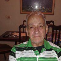 Profil de Rodolfo
