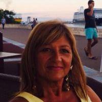 Profil de Marie-Claude