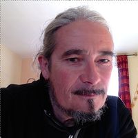 Profile of Alain