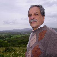Profile of José