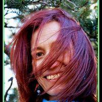 Profil de Anna-maria