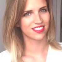 Profile of Alexandra