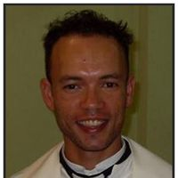Profil de Padres Veteros